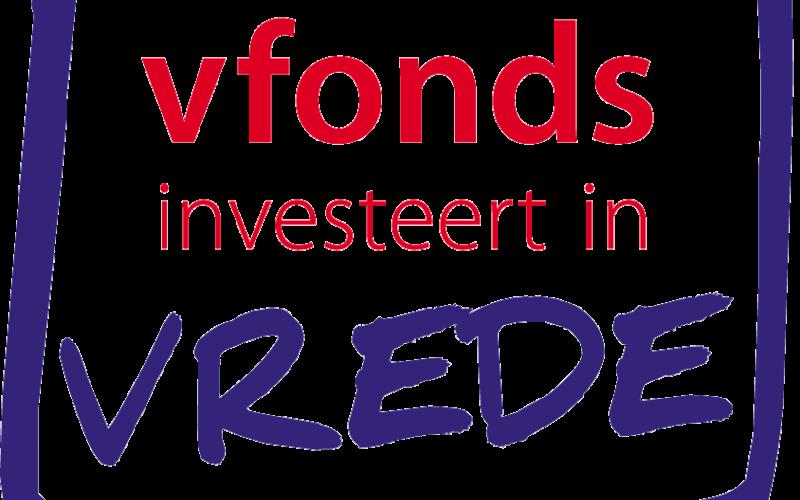 LogoVfonds.png