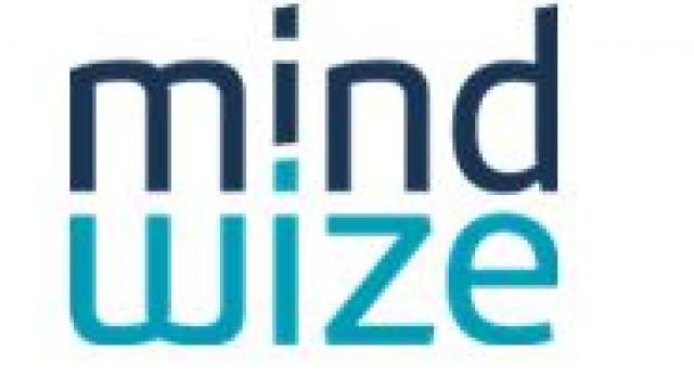 Logo Mindwize.JPG