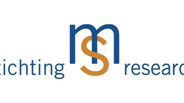 MS-research