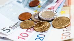 Beeld: Shutterstock.com