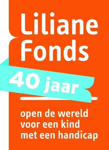 LogoLilianefonds.jpg