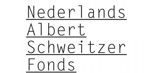 Albert Schweitzer Fonds